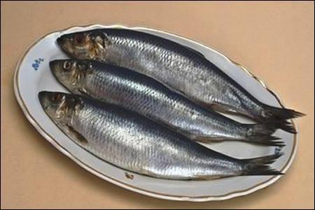 3.Nhóm thực phẩm chứa hàm lượng Sắt cao 1