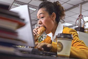Bệnh trĩ nên kiêng làm gì, ăn gì?