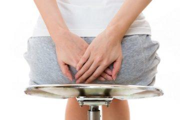 Cách chữa bệnh trĩ ngoại hiệu quả nhất