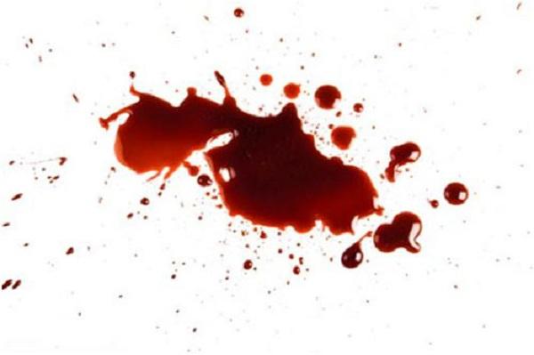 Đi ngoài ra máu tươi - triệu chứng không thể coi thường 1