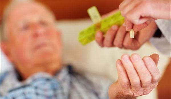 Cách chữa bệnh trĩ nội bằng thuốc tân dược 1