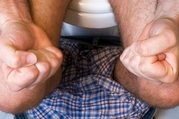 Cách chữa bệnh trĩ nội theo từng giai đoạn
