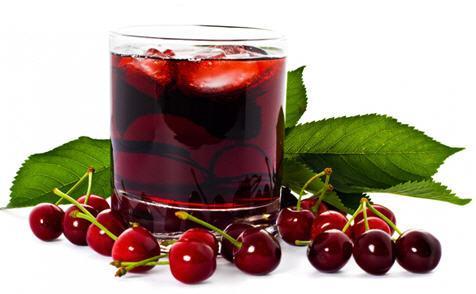 4.Nhóm các loại đồ uống tốt cho người bệnh trĩ. 1