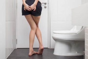 Tổng quan bệnh trĩ nội, nguyên nhân và triệu chứng ở 4 cấp độ