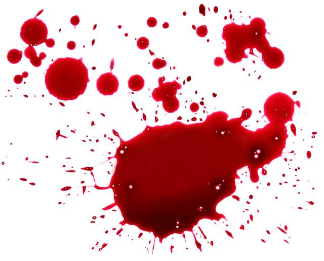 Đi ngoài ra máu tươi nhưng không đau là bệnh gì? 1