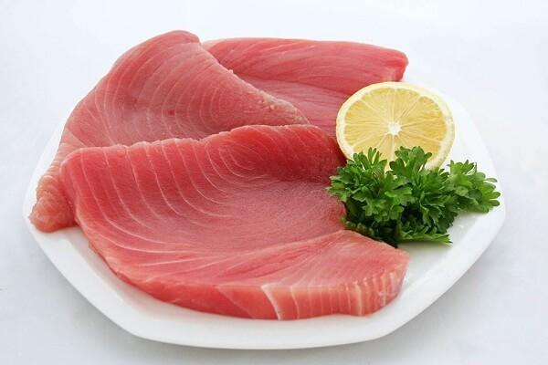 3.Thực phẩm chứa nhiều sắt 1