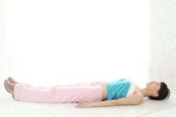 3 bài tập co búi trĩ hiệu quả không cần phẫu thuật