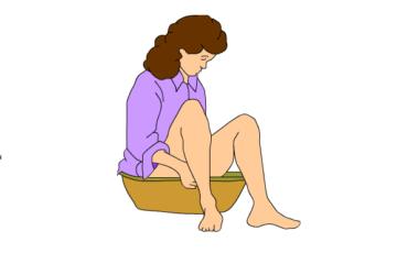 Hướng dẫn vệ sinh sau mổ trĩ đúng cách bạn nên biết