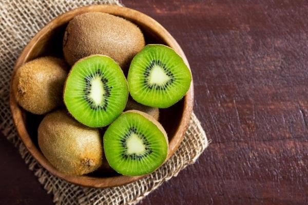 Các loại thực phẩm giàu vitamin C tự nhiên 1